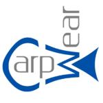 Carpwear-Logo