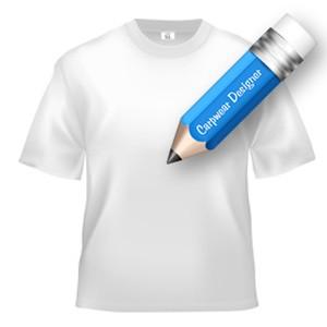 Kategorie_Bilder - Designer-T-Shirt.jpg - not starred