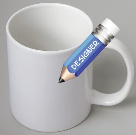 Kategorie_Bilder - Designer-Tasse.jpeg - not starred