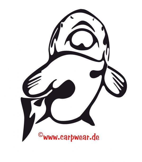 Aufkleber - Auf-CarpI-schw.jpg - not starred