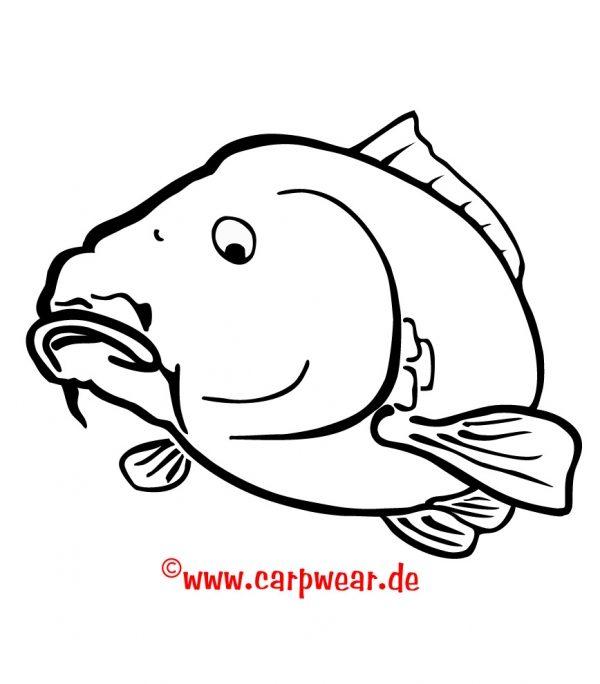 Aufkleber - Auf-CarpII-schw.jpg - not starred