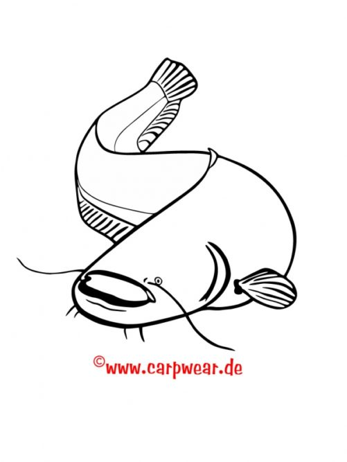 Aufkleber - Auf-Wels-schw.jpg - not starred