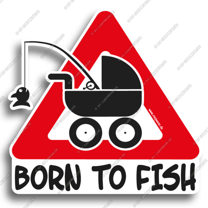 Aufkleber - BorntoFish.jpg - not starred