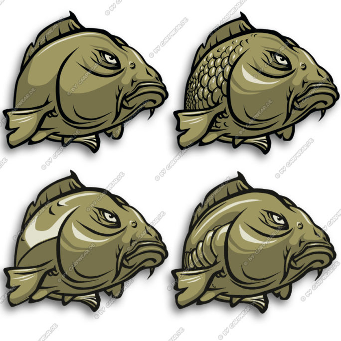 Aufkleber - Carp6Set.jpg - not starred