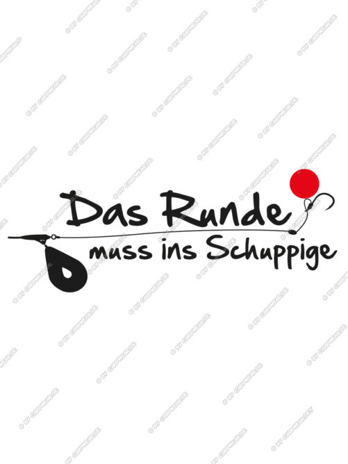 Aufkleber - DasRundeMuss.jpg - not starred