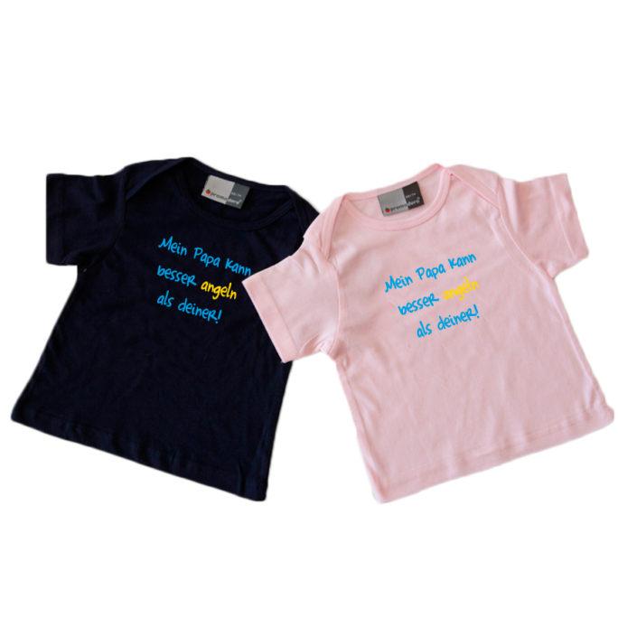 Kinderbekleidung - BabyT_mein_papa.jpg - not starred