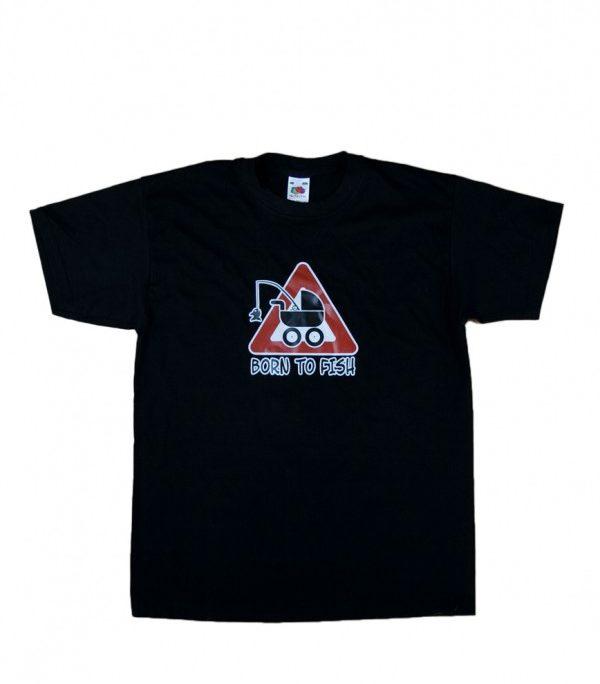 Kinderbekleidung - Kinder-T-Shirt.jpg - not starred