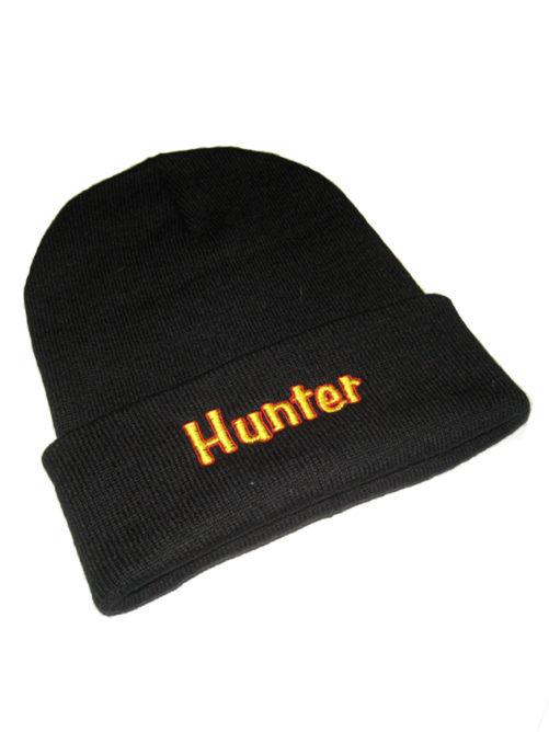 MützenCaps - Muetze-Hunter.jpg - not starred