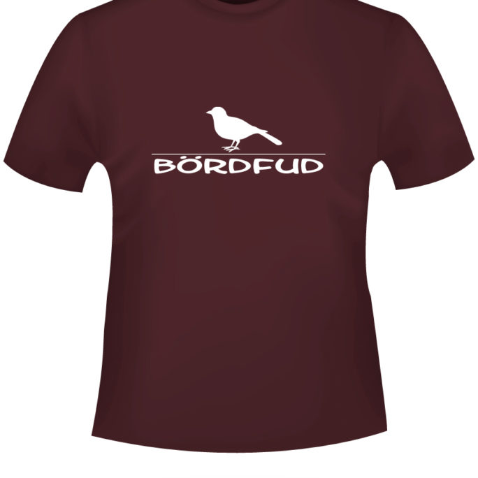 Bördfud - Bördfud-t-shirt-Bordeaux-weiß.jpg - not starred