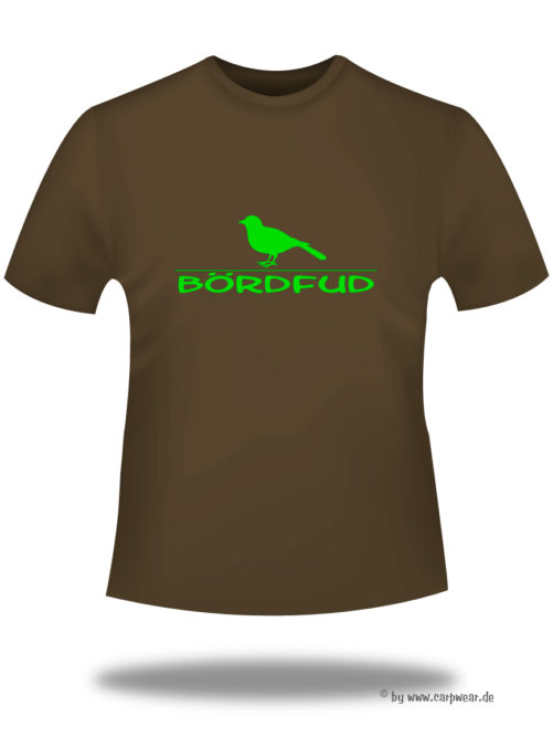 Bördfud - Bördfud-t-shirt-Braun-Neongruen.jpg - not starred