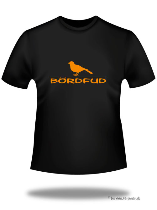 Bördfud - Bördfud-t-shirt-Schwarz-Orange.jpg - not starred