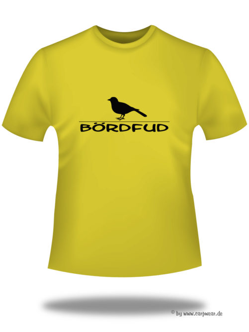Bördfud - Bördfud-t-shirt-gelb-Schwarz.jpg - not starred