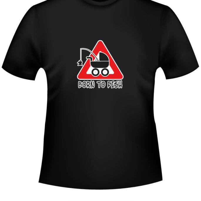 Born-to-Fish - Borntofish-t-shirt-schwarz.jpg - not starred