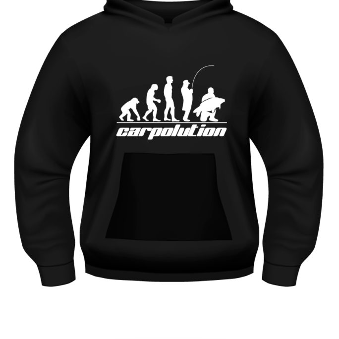 Carpolution - Carpolution-Hoody-schwarz-weiss.jpg - not starred