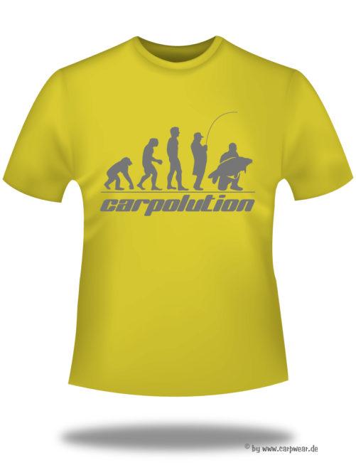Carpolution - Carpolution-T-Shirt-gelb-grau.jpg - not starred