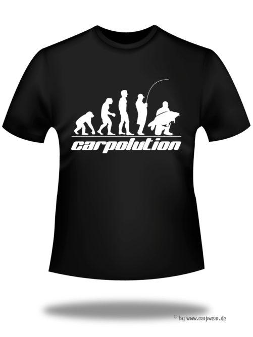 Carpolution - Carpolution-T-Shirt-schwarz-weiss.jpg - not starred