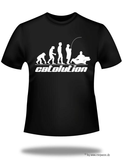 Catolution - T-Shirt-Catolution-Schwarz-weiss.jpg - not starred