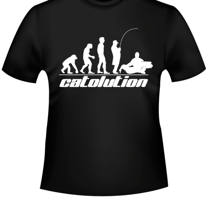 Catolution - T-Shirt-Catolution-Schwarz-weiss.jpg - not starred