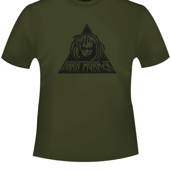 Dark-Mörner - T-Shirt-Khaki.jpg - not starred