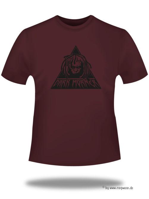 Dark-Mörner - T-Shirt-bordeaux.jpg - not starred