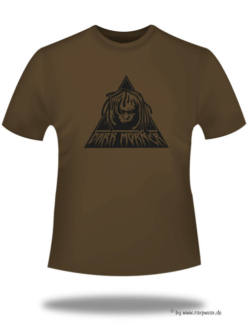 Dark-Mörner - T-Shirt-braun.jpg - not starred