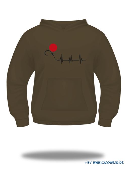 EKG - Hoody-EKG-Braun-Motiv-Schwarz.png - not starred