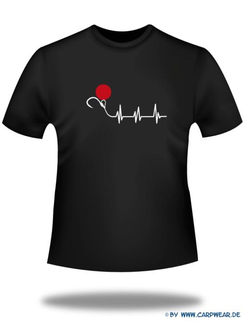 EKG - T-Shirt-EKG-Schwarz-Motiv-Weiss.png - not starred
