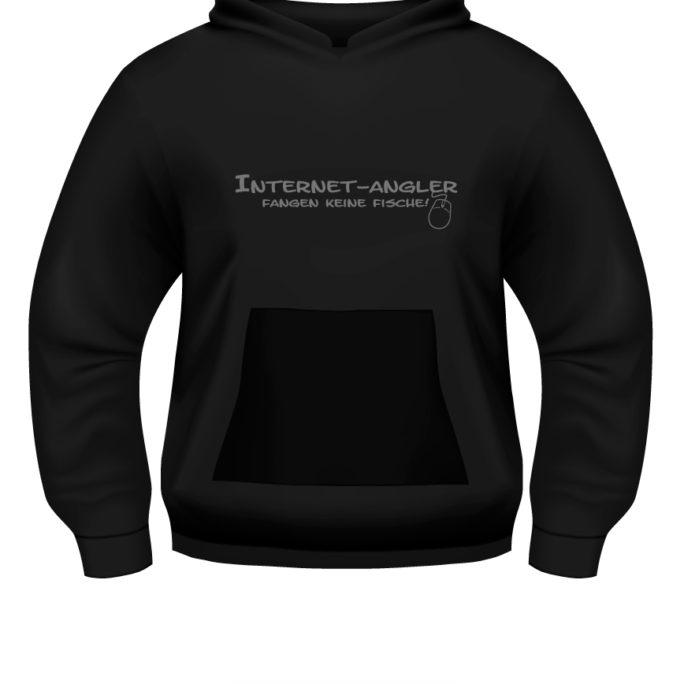 Internetangler - Internetangler-Hoody-schwarz.jpg - not starred
