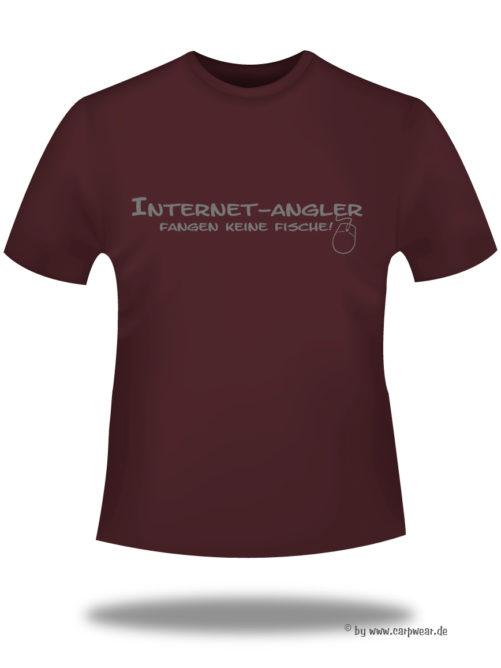 Internetangler - Internetangler-T-Shirt-Bordeaux.jpg - not starred