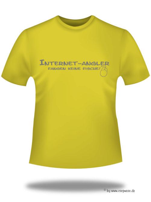 Internetangler - Internetangler-T-Shirt-gelb.jpg - not starred