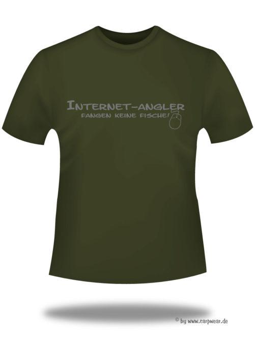 Internetangler - Internetangler-T-Shirt-khaki.jpg - not starred