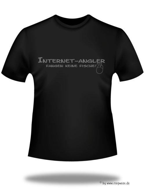 Internetangler - Internetangler-T-Shirt-schwarz.jpg - not starred