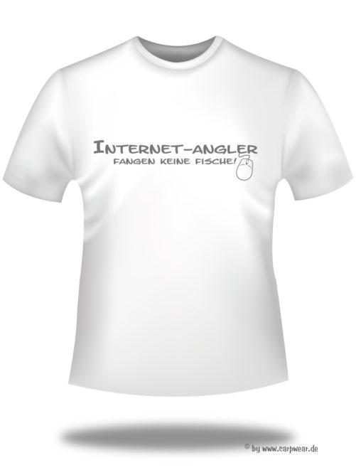 Internetangler - Internetangler-T-Shirt-weiss.jpg - not starred