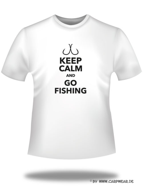 Keep-Calm - T-Shirt_Calm_Weiss_schwarz.jpg - not starred