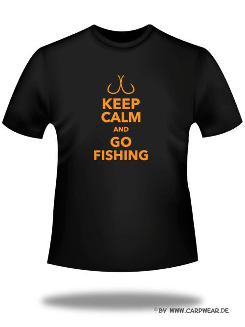 Keep-Calm - T-Shirt_Calm_schwarz_orange.jpg - not starred