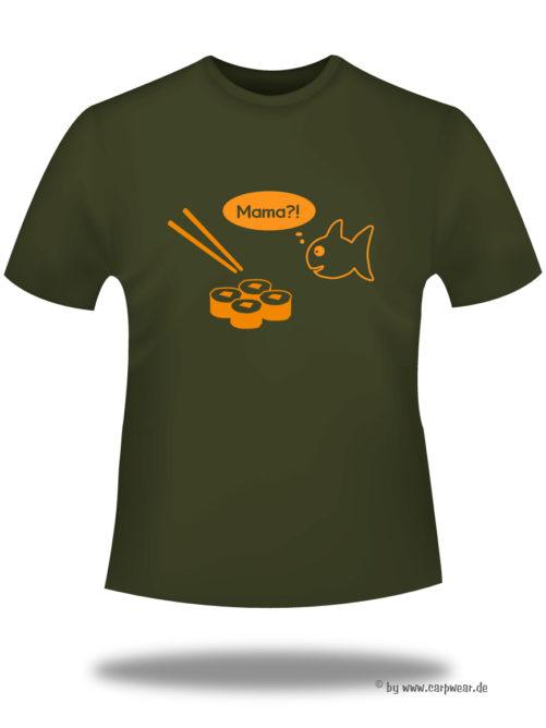 Mama - mama-t-shirt-khaki-orange.jpg - not starred