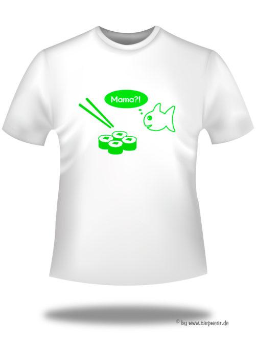 Mama - mama-t-shirt-weiss-neongruen.jpg - not starred