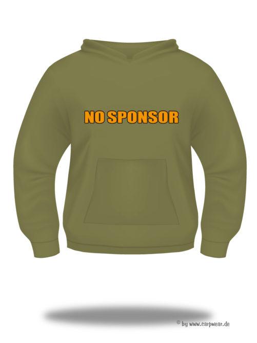 No-Sponsor - Hoody-NoSponsor-khaki.jpg - not starred
