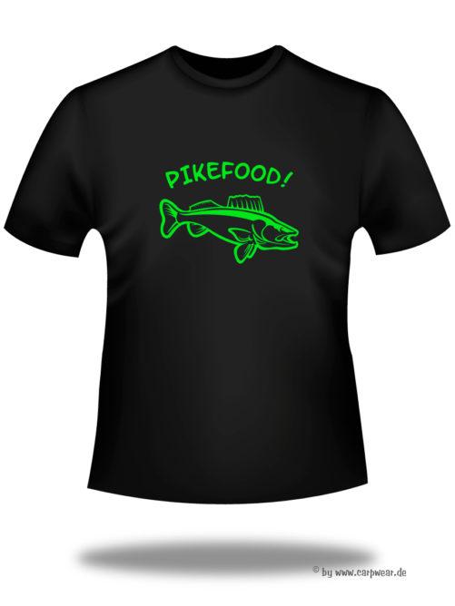 Pikefood - Pikefood-T-Shirt-Schwarz-neon.jpg - not starred