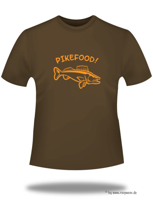 Pikefood - Pikefood-T-Shirt-braun-orange.jpg - not starred