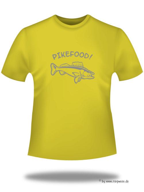 Pikefood - Pikefood-T-Shirt-gelb-grau.jpg - not starred