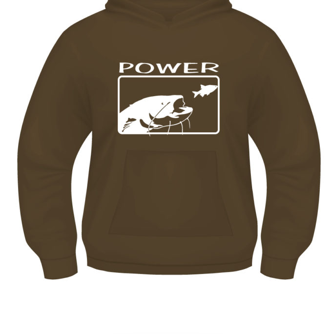 Power - Power-Hoody-braun-weiss.jpg - not starred