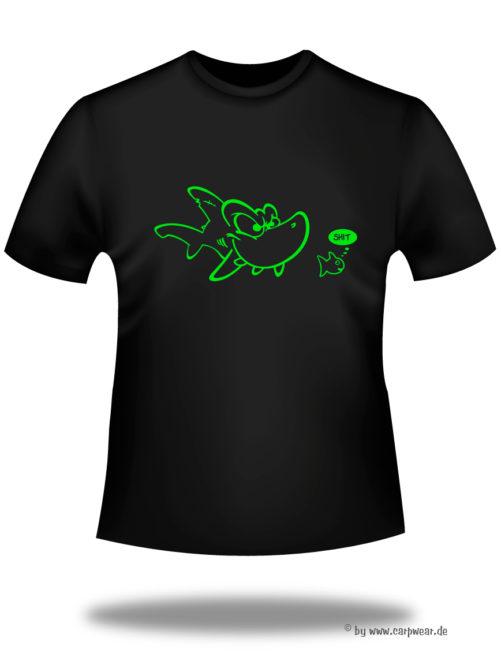 Shit - shit-t-shirt-schwarz-neongruen.jpg - not starred