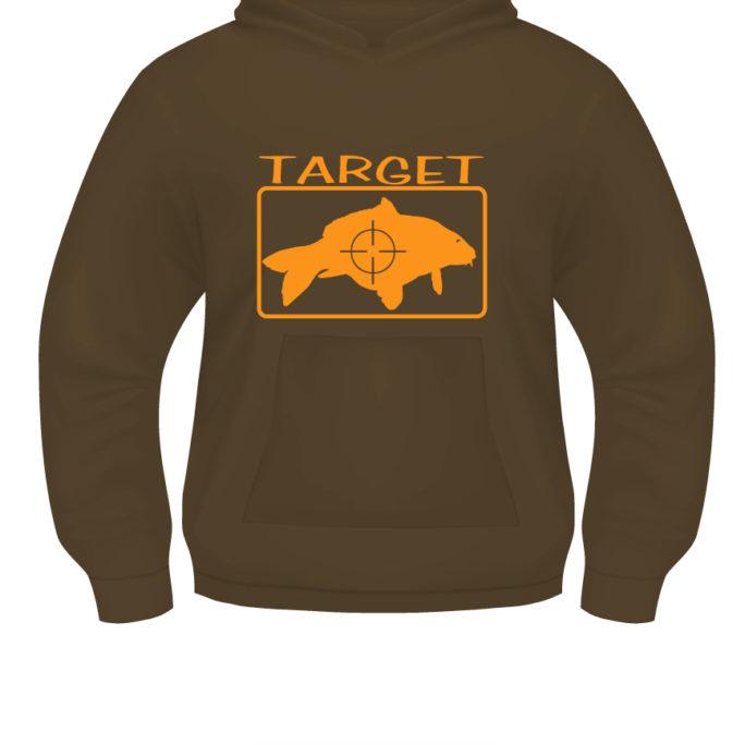 Target - Target-Hoody-braun-orange.jpg - not starred