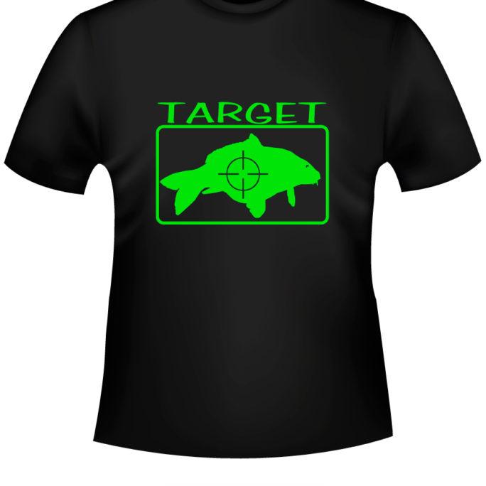 Target - Target-T-Shirt-schwarz-neongruen.jpg - not starred