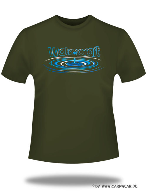 Watercraft - T_Shirt_Watercraft_Khaki.jpg - not starred