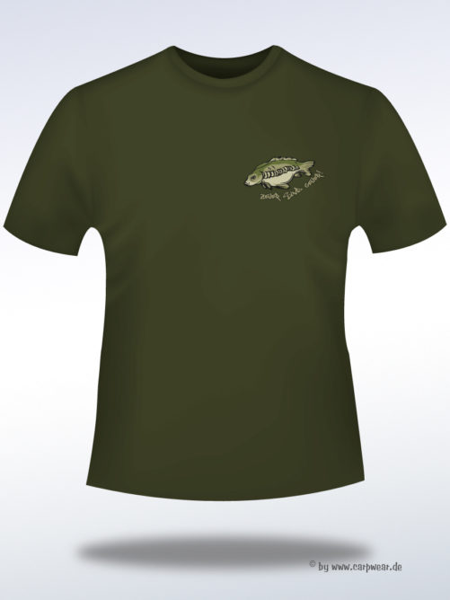 Zeiler-sind-geiler - ZeilerGeiler-T-Shirt-Khaki-front.jpg - not starred
