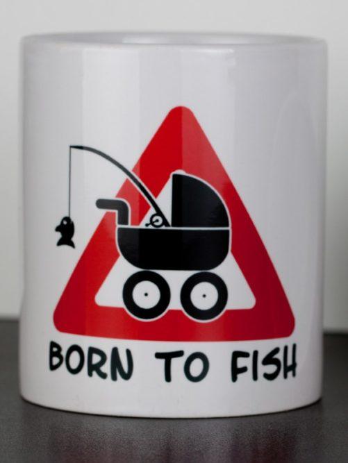Tassen - Tasse-Born-to-Fish.jpg - not starred