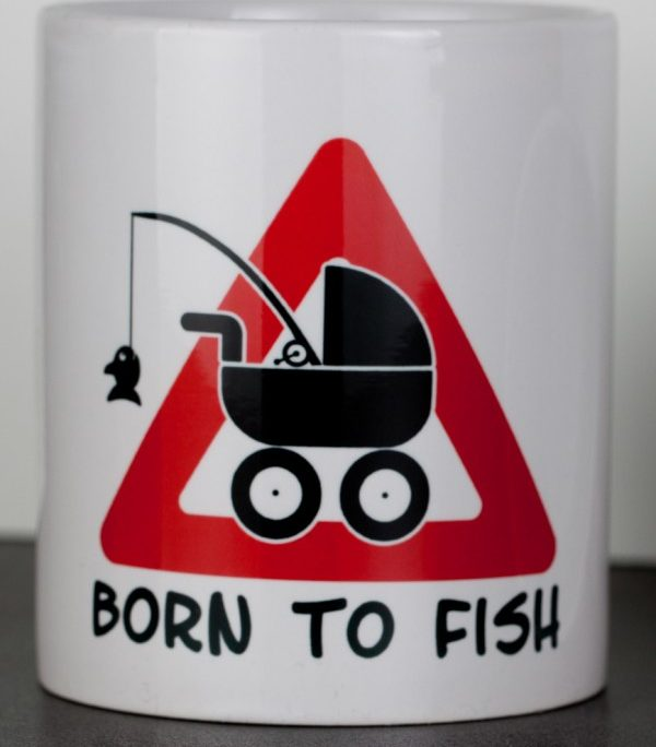Tassen - Tasse-Born-to-Fish.jpg - not starred